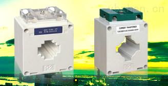 DS-30电流互感器