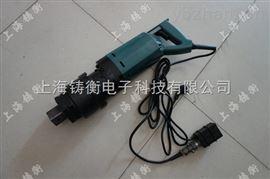 电动扭力扳手SGDD-1500电动扭力扳手