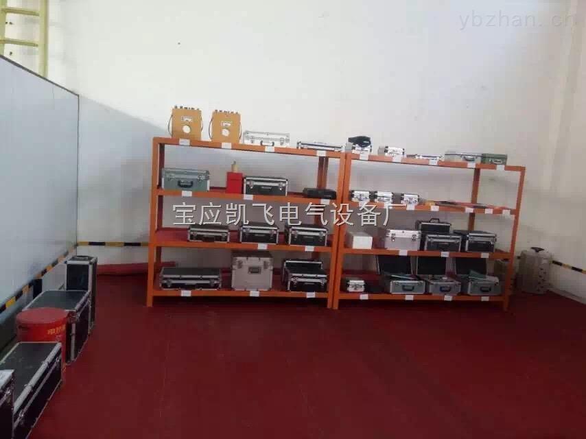 承装(承修、承试)电力设备租赁(出租)高压试验仪器可送货上门