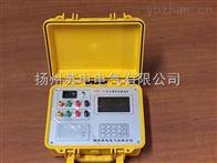 SDBB-183变压器变比测试仪报价
