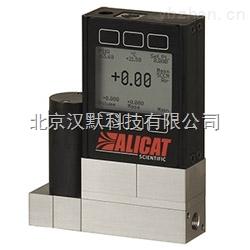 耐腐蚀质量流量控制器