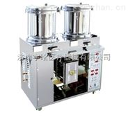 双缸中药自动煎药机DP2000-2X(2+1型)