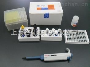 小鼠神经特异性烯醇化酶(NSE)elisa定量检测试剂盒案例