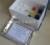 小鼠抗凝血酶Ⅲ抗體elisa檢測試劑盒圖片
