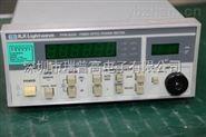 ILX Lightwave FPM-8200 高精度 光纤功率计