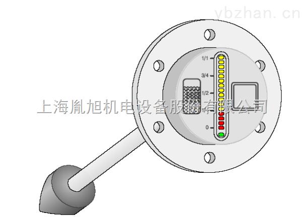 KROMA傳感器,不銹鋼液位傳感器MWA