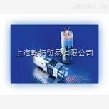 SBY357-易福门流量计质量好 IFM传感器特性