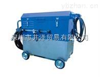 TRY-5WBH有光高压清洗机TRY-5WBH,清洗设备,ARIMITSU有光工业