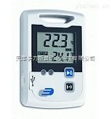 Dostmann温度传感器