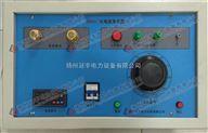 交流電流發生器500A1000A
