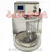 76-1B高精度玻璃温控水浴锅