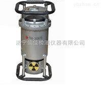 超小型X射线探伤机,进口金属波纹陶瓷管