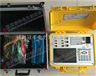 GF-2001单相电容电感测试仪