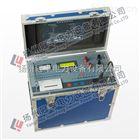 专业制造质保三年直流电阻测试仪