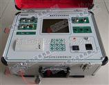 GKC-F断路器开关动特性测试仪