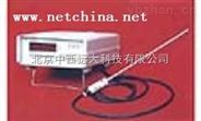 自校式铂电阻数字温度计测温仪 型号:HC6K-RCY-2A 库号:M380703