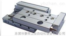SMC標準氣缸,北京SMC氣動,進口SMC電磁閥