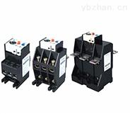 JR20-10L热继电器