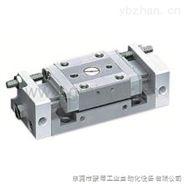 smc气动滑台价格,北京smc公司,smc气缸型号,日本进口SMC电磁阀