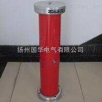 电容分压器厂家