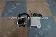 动态扭矩测试仪-电机动态扭矩测试仪