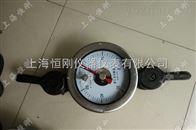 机械式拉力计-80KN机械式拉力计