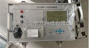 电流互感器二次回路负载北京赛车
