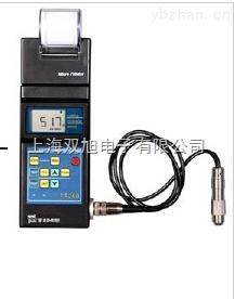 TT260+智能仪器涂层测厚仪 TIME®W101外置智云盒