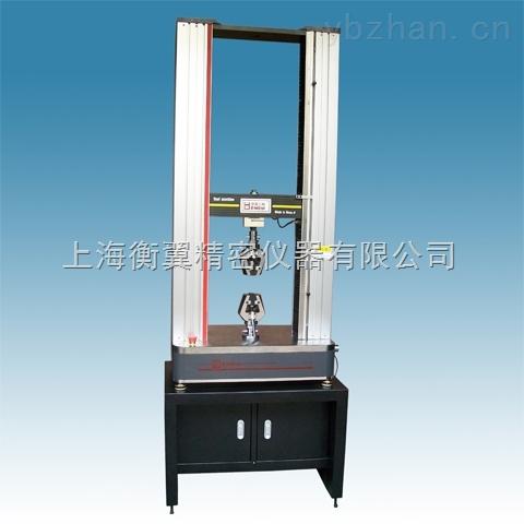 HY-1080-保温材料万能试验机