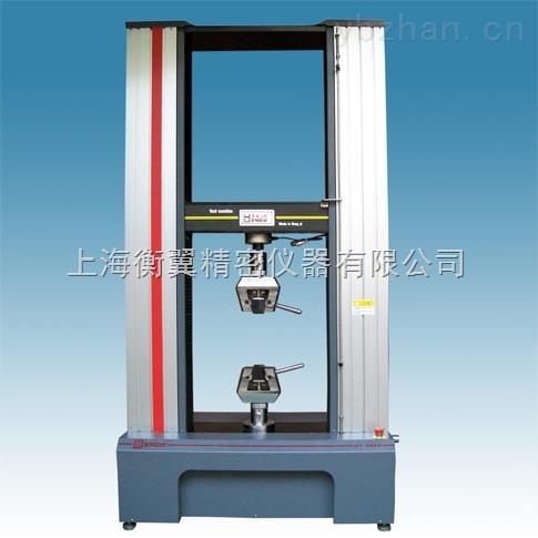 HY-10080-玻璃绝缘子拉力试验机