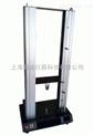 TBSenior-上海腾拔TBSenior万能试验材料机