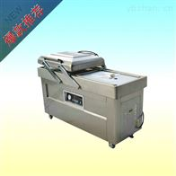 HG-ZKJ上海双室食品真空包装机哪里有卖