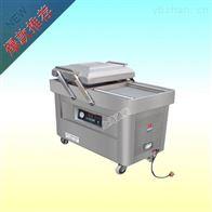 HG-ZKJ-500/2熟食食品真空包装机