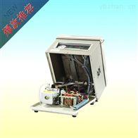 HG-ZKJ-260食品真空包装机/小型食品真空包装机