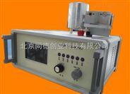 工频介电常数介质损耗测试仪