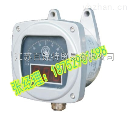 RAI900-數字舵角指示器系統
