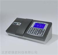 德國羅威邦PFXi195/1全自動色度分析測定儀