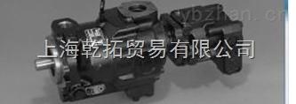Parker液壓油泵供應商,DAVC100R4222