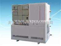 制冷加热控温系统配套反应釜HR-6000H