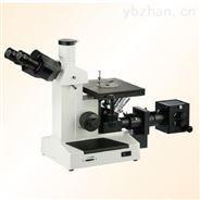 【TMR1700】 系列金相显微镜