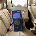 霾表/PM2.5監測儀/環境監測儀(PM2.5+PM10)