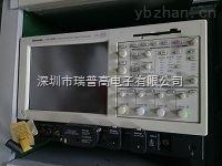 通信信号分析仪