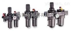 NORGREN管接式调压阀供应商,RT/57232/M/100/F+L