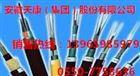 GYTA光纤电缆