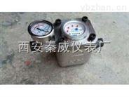 矿用高压机械水表西安水表厂家