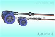 热电偶(热电阻)一体化温度变送器价格