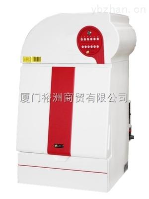 培清 JS-680D型 凝胶成像分析仪分析系统