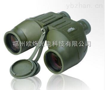 三明沙县双筒望远镜  博冠蛟龙10x50双筒望远镜