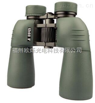南平顺昌双筒望远镜  博冠惊鸿12X50标配版不含赠品双筒望远镜
