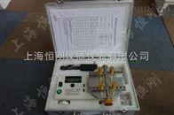 25N.m瓶盖扭矩测试仪厂家